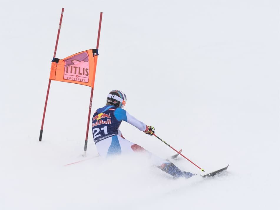marco titlis 2018